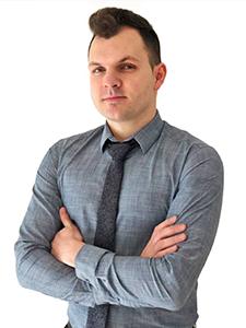 Daniel-Iliev