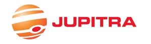 Jupitra_pi