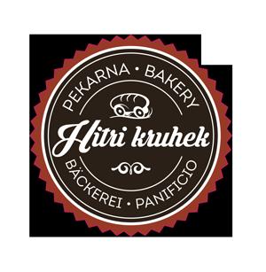 Logo_robcki