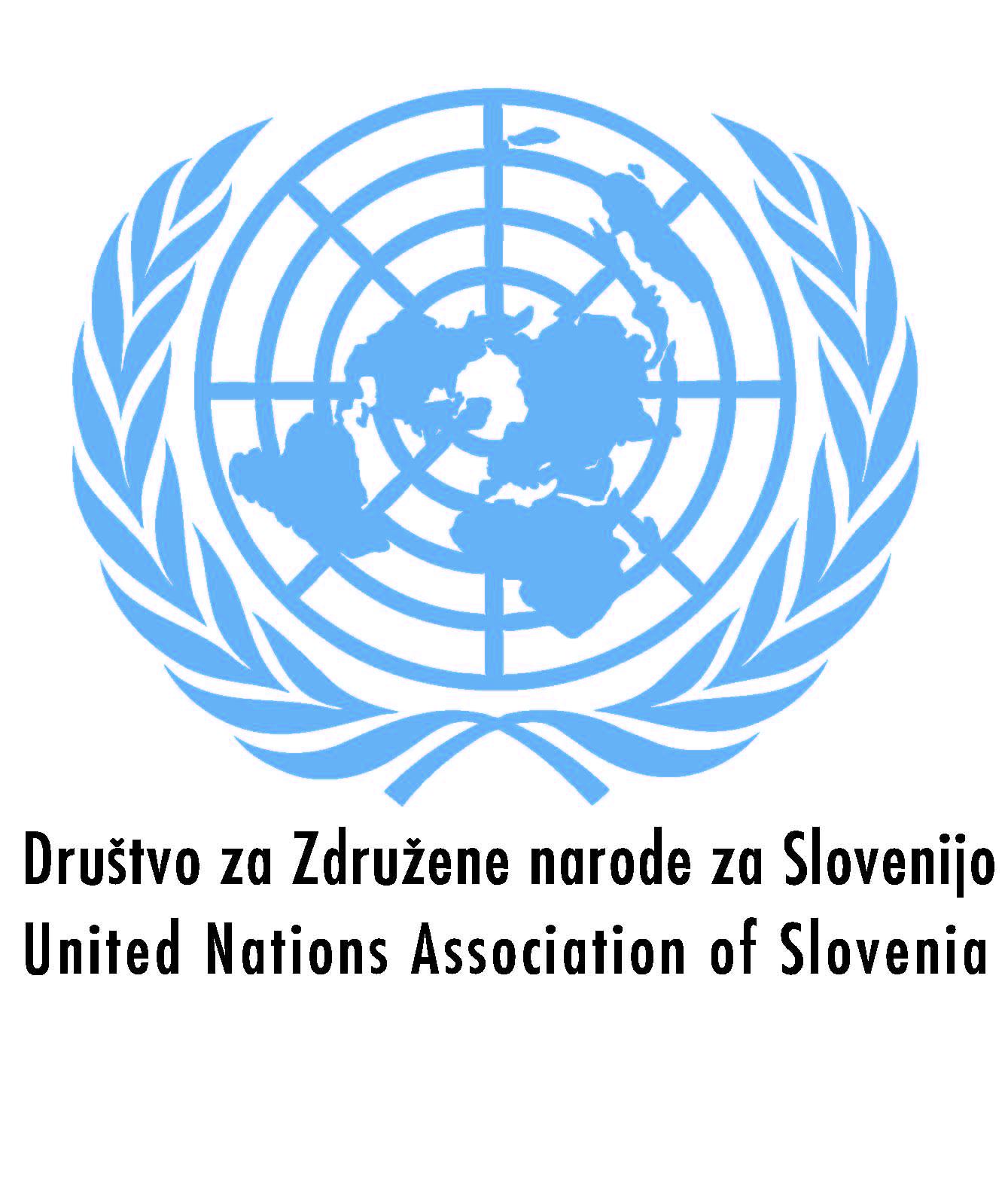 Logo_vector_UNAS
