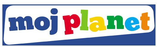 Moj_planet_logo-2013