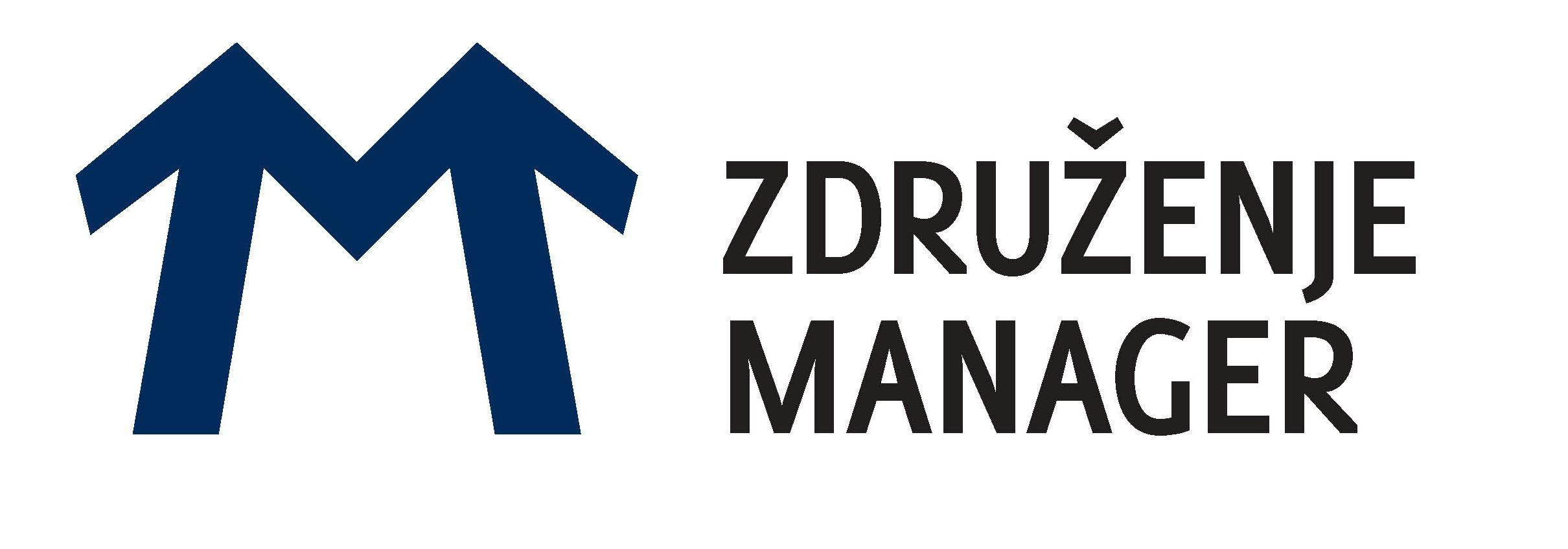 ZM horizontalen