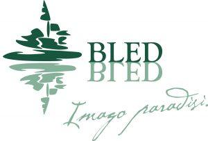 bled_logo_bled_bike_festival-300x203