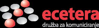 ecetera-logo-3d-b (1)