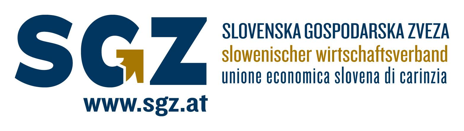 sgz_logo