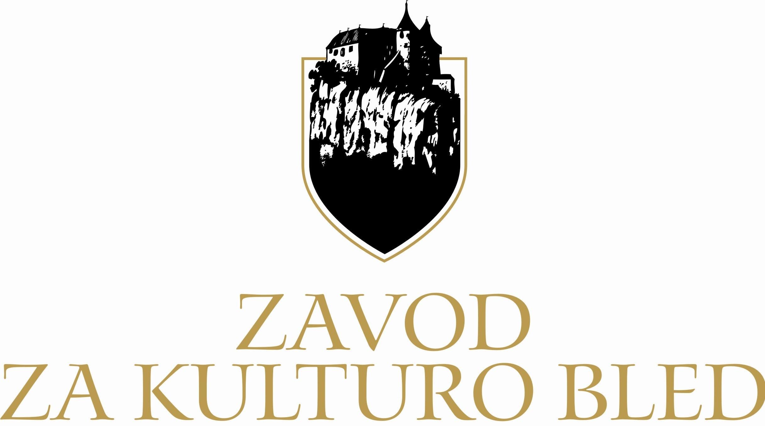 sponsors-zkb
